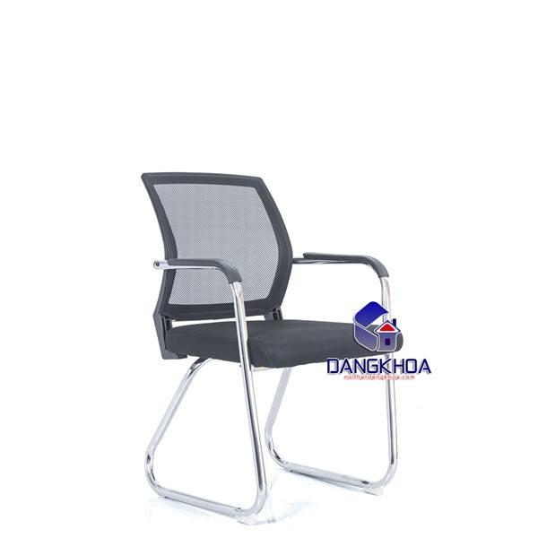 Ghế chân quỳ bọc da cao cấp tại nội thất Đăng Khoa chuẩn ISO 2001